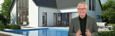 Immobilien Häuser Kaufen by Beate Protze Immobilien H 228 User Zum Kauf
