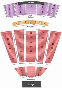 Nederlands Dans Theater Tickets