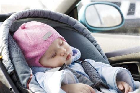 nouvelle norme siege auto sièges auto nouvelle réglementation européenne