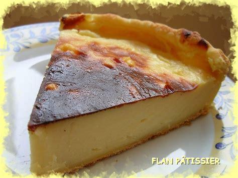 flan patissier sans pate facile flan patissier maison sans pate facile 28 images tarte au flan patissier recettes faciles