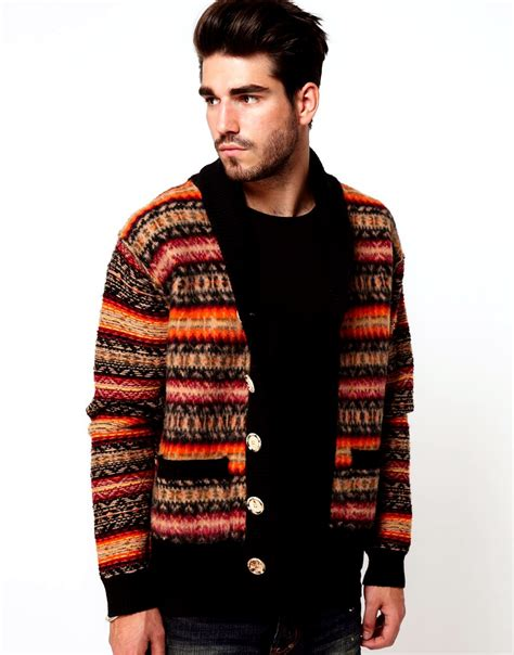 christmas sweater shirts mens christmas jumpers christmas outfits 2012 13 for men by asos