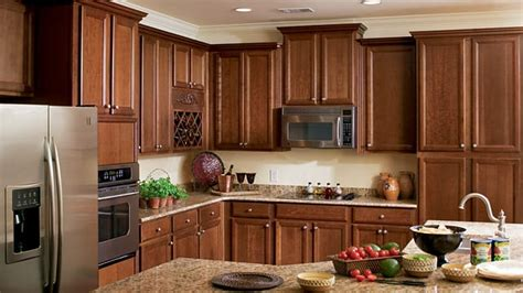 how to paint kitchen cabinets with a glaze timberlake cabinets pease warehouse 9924
