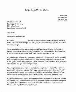 financial aid appeal letter essays top persuasive essay ghostwriter services nyc