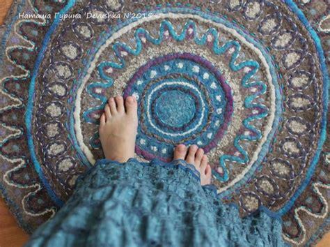 brilliant diy rugs    today