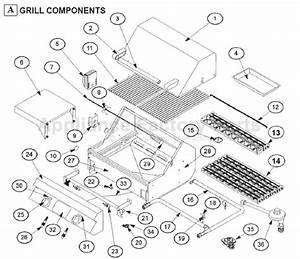 [DIAGRAM_38ZD]  Dcs Grill Wiring Diagram. dcs bgb30 bqr bbq parts. dcs dcs24 bqfsn bbq  parts. dcs 27 bbq parts. dcs dcs27d bqrl bbq parts. traeger parts list. dcs  model ctd 304 70694 counter | Dcs Grill Wiring Diagram |  | A.2002-acura-tl-radio.info. All Rights Reserved.