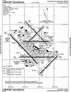 Photos  Airport Maps For Pilots