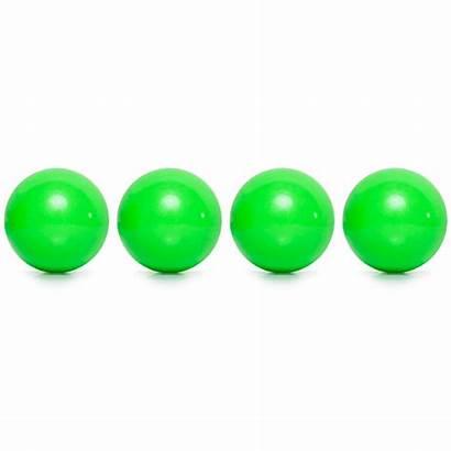 Balls Health Soft Tissue Release Hand Optp