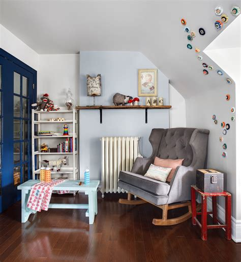 staggering rocking chairs for nursery ikea decorating ideas images in nursery contemporary