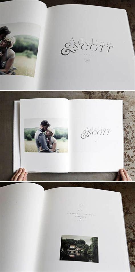 beautiful wedding photography books