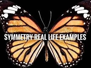 Maths  Symmetry