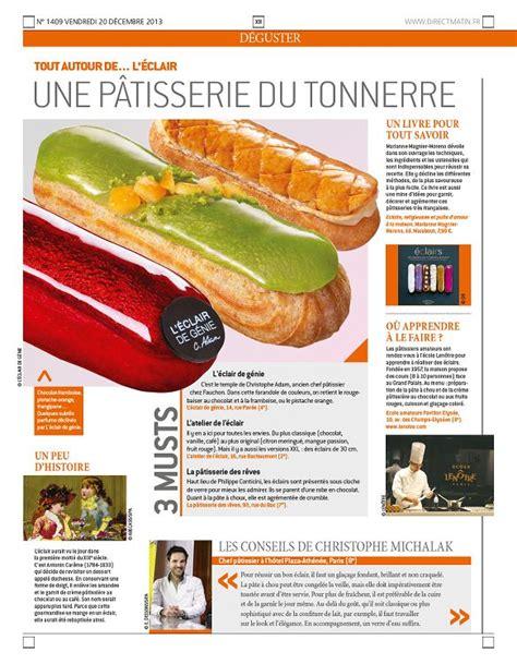 livre cuisine tunisienne pdf telecharger gratuitement livre de cuisine algпїѕrienne en pdf secrets and lies secrets and lies