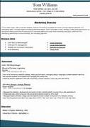 Best Resume Format 2016 2017 How To Land A Job In 10 Sample Resume 85 FREE Sample Resumes By EasyJob Sample Best Resume Formats 40 Free Samples Examples Format 7 Cv Format Pdf For Fresher Bussines Proposal 2017