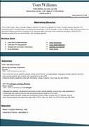 Examples 2016 Best Resume Format Sample 2016 Best Resume Format Best Resume Formats 40 Free Samples Examples Format Download Best Cv Format Resume Cv Curriculum Vitae Examples Best And Simple Resume Format Samples ALEXA RESUME