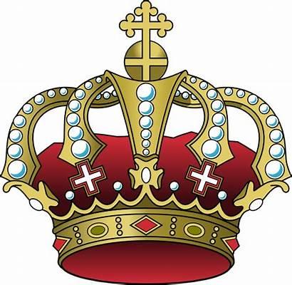 King Clipart Christ Crown Clip Transparent Christian