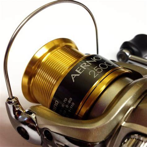manual ct reel shimano fishing xt input