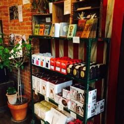 Located in the historic corktown neighborhood of detroit. Astro Coffee - 247 Photos & 234 Reviews - Coffee & Tea - 2124 Michigan Ave, Detroit, MI - Phone ...