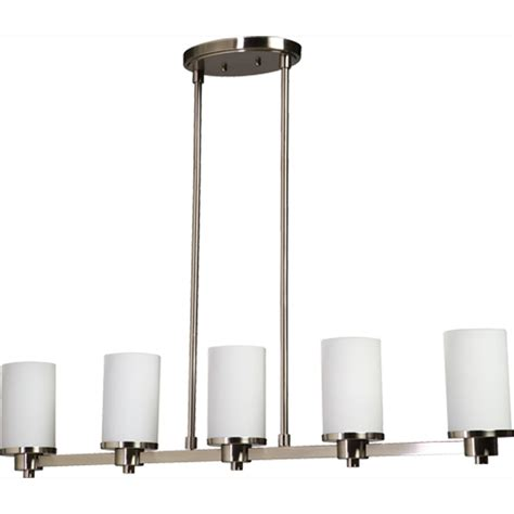 Linear Chandeliers  Chandelier Online. Yosemite Home Decor Sinks. 80s Party Decorations Diy. Blue White Decor. Tall Dining Room Tables. Conference Room Microphone. Ladybug Garden Decor. Cheap Edible Cake Decorations. Cane Back Dining Room Chairs