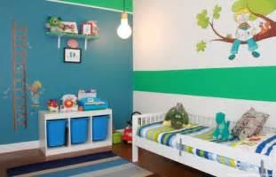 kinderzimmer junge blau jugendzimmer für jungen das perfekte ambiente für ihren sohn