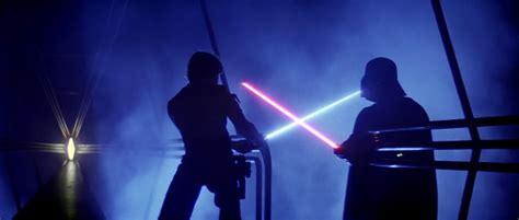 Darth Vader - Disney Wiki