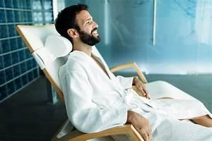 Best Male Massage Therapists Near Me! | cityRubs