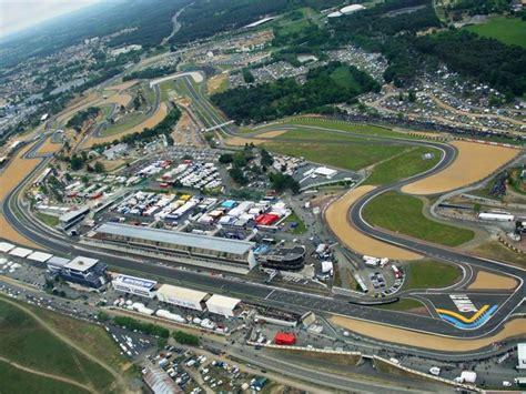 Le mans bugatti grand prix race circuit, france capital city: Le_Mans_Bugatti_Circuit 1967 FRA