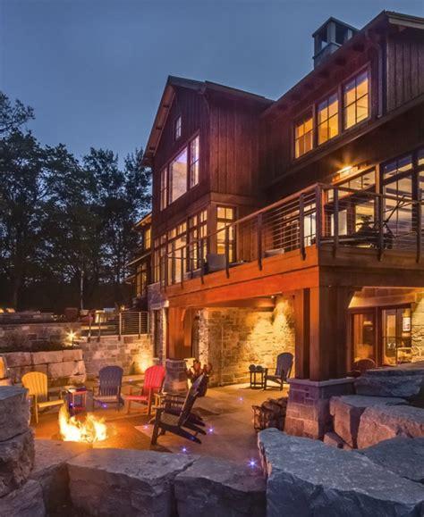 unbelievable rustic patio setups    enjoy  outdoors