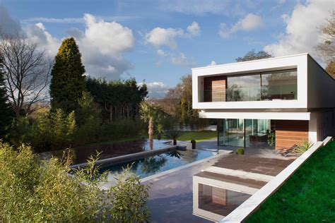modernist architecture residential modern architecture london youtube