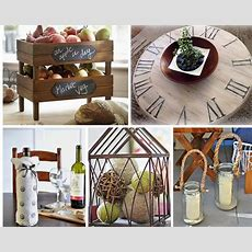 Home Improvement Projects Diy Projects Craft Ideas & How To's For Home Decor With Videos