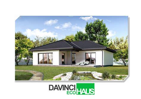 maison plain pied en ossture bois écologique