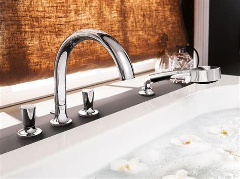 Badarmaturen Fuer Waschtisch Dusche Und Badewanne by Badarmaturen F 252 R Waschtisch Dusche Und Badewanne Bauen De