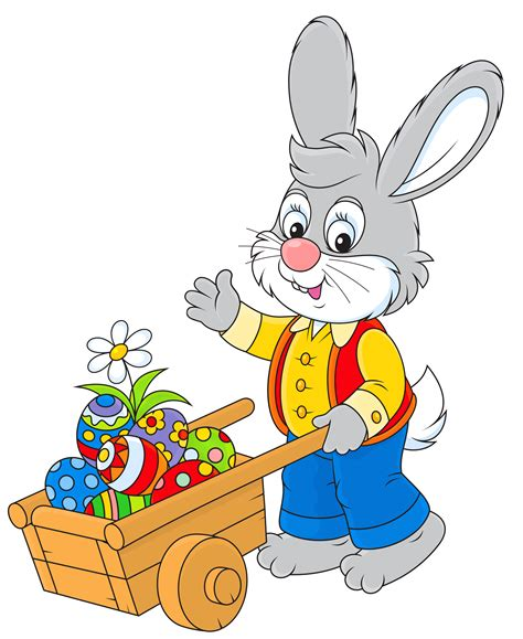 easter bunny clipart 20 easter clip ideas with images magment