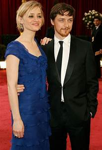 James McAvoy Pictures - 80th Annual Academy Awards ...