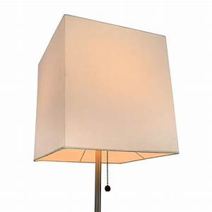 25 off target target classic silver floor lamp decor With silver hanging floor lamp