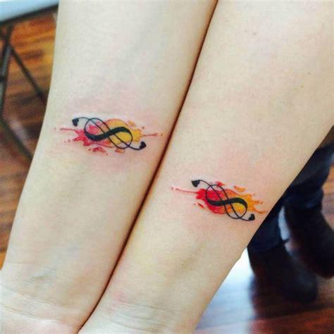 infinity  tattoo designs   lovers