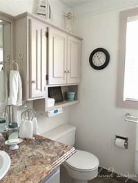 small bathroom makeovers Small Bathroom Makeover / Renovation