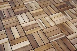 What are the differences between indoor and outdoor tiles