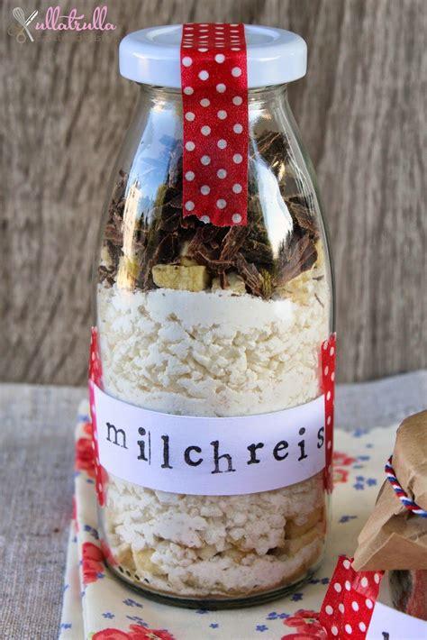 Geschenke Aus Der Kuche Rezepte by Geschenk Aus Der K 252 Che Essen Backen All Those Other