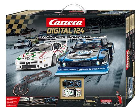 Carrera ́s Hommage An Eine Tolle Motorsportzeit « Produkte