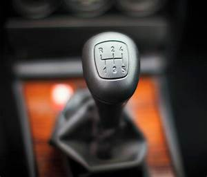 Mercedes 190e Manual Transmission
