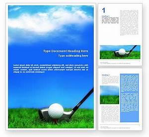 Golf Certificate Template Free Certificate Templates Golf Certificate Certificate Street Free Award Certificate Templates No