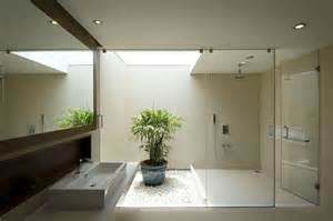 luxury bathroom ideas photos luxury showers ideas for your bathroom inspiration and ideas from maison valentina