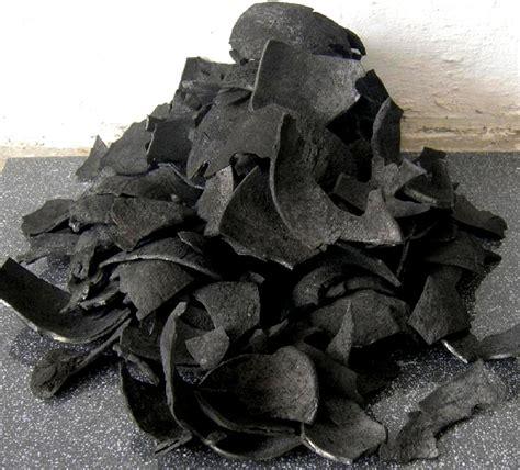 carbon additives coal coke  ferro alloys trader