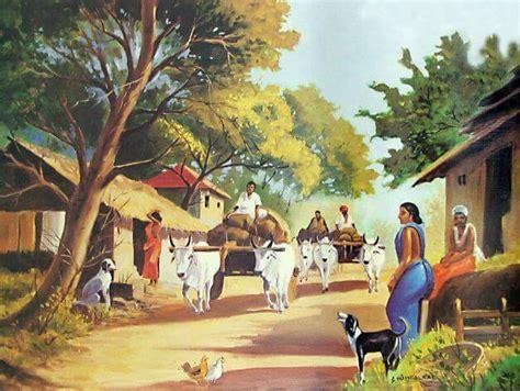 Ancient India Society - Ancient Civilizations World