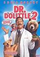 Dr. Dolittle 2 Cast | TVGuide.com