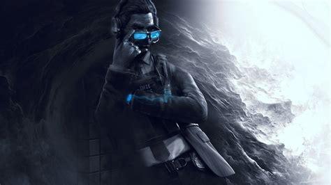 rainbow  sieges phantom sight revealed  operators