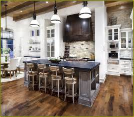 large kitchen island design large kitchen island with seating home design ideas