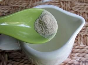 С какого возраста можно пользоваться кремами от морщин