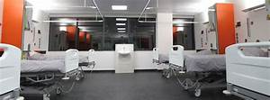 Projects   Quintiles Transational Corp  Guy U0026 39 S Hospital