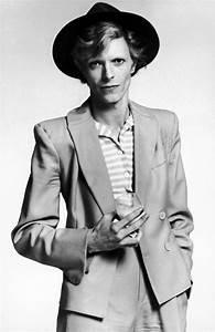 70's music David