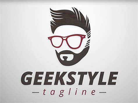 hair salon logo designs ideas examples design